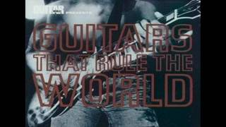 Video Guitars That Rule the World - Paul Gilbert-I Understand Completely download MP3, 3GP, MP4, WEBM, AVI, FLV Juni 2018