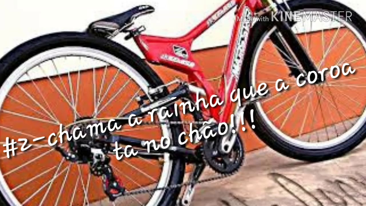15 Frases Top Para Bike Rebaixada Youtube