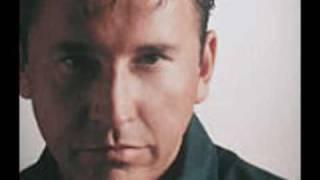 Canciones Tristes - Ricardo Montaner - D...