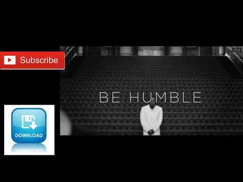 Kendrick Lamar   Humble HQ DOWNLOAD