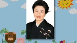 宮崎応援リレー Part 3 は、藤山直美さんです! 株式会社パイロン http...