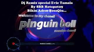 Single Terbaru -  Dj Remix Spesial Evi Tamala 2019