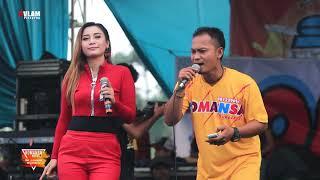 Evis Renata Bp5 Nur Ciu GURAUAN BERKASIH - ROMANSA SEBA GENERATION 2019.mp3