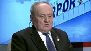 видео Apsny.ru | ПРЕЗИДЕНТ ЛИЧНО НЕСЕТ ОТВЕТСТВЕННОСТЬ ЗА ПРОИСХОДЯЩЕЕ В СТРАНЕ