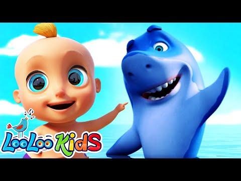 baby-shark---loolookids-nursery-rhymes-and-kids-songs