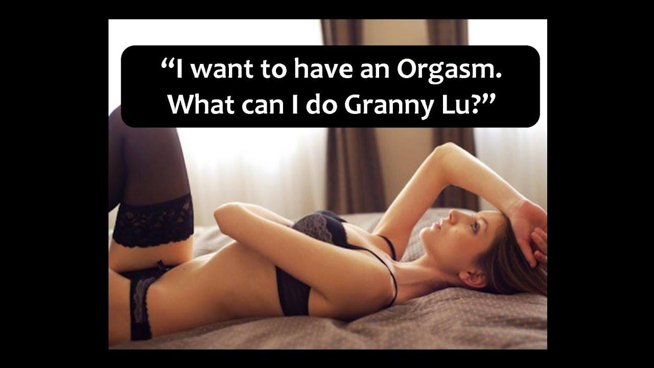male virginity 40
