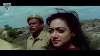 Sheero Hindi Dubbed Movie  || Real Star Sri Hari || South Dubbed Hindi Movies  Full Movie