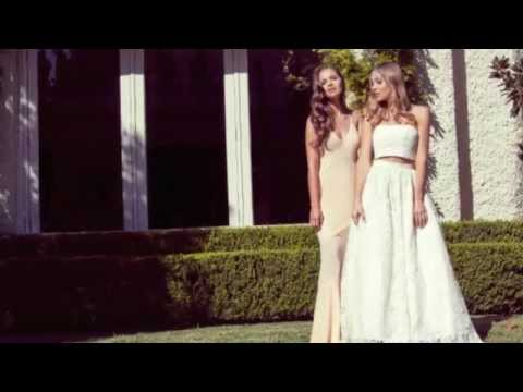 Evening Dress Secrets For The Stylish Australian Girl