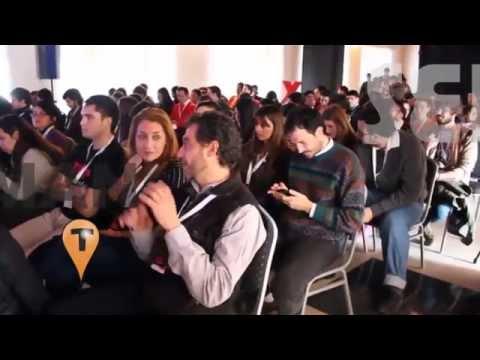 126 - Union Hoteles Tucuman - Normativa de AFIP Sobre Facturacion (Parte 1)