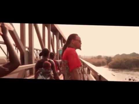 VIDEO MIX  NACIONAL - (Mixed by DJ O'Mix)