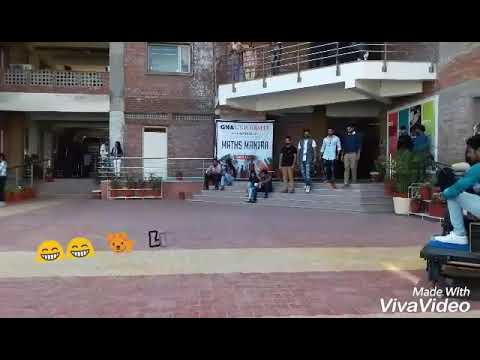 Kalla Hi Bathera /Sunny Pasla/ FUNNY Moments (Behind the scenes)