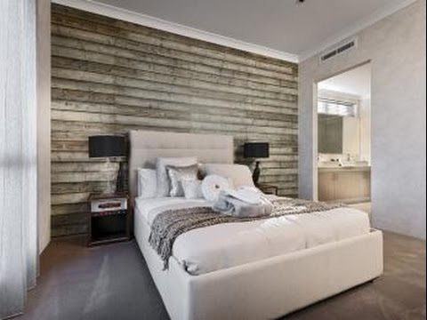 Bedroom Tour 2016 | Hot And Really Cool Bedrooms Design - Youtube