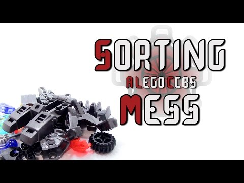 the-mocitorium:-sorting-a-lego-ccbs-mess-(part-one)