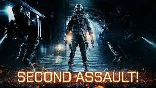 Battlefield 4: Second Assault | First Impressions & Review (BF4 Gameplay)
