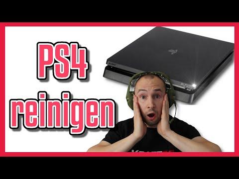 👌 PS4 Slim