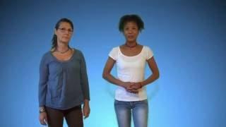 Video Erkenntnis durch Muskeltest - Bsp. Fluorid, Impfungen, Nahrung, etc. download MP3, 3GP, MP4, WEBM, AVI, FLV Juli 2018