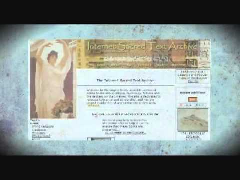 David Icke's Theories on Jesus and Christianity Debunked
