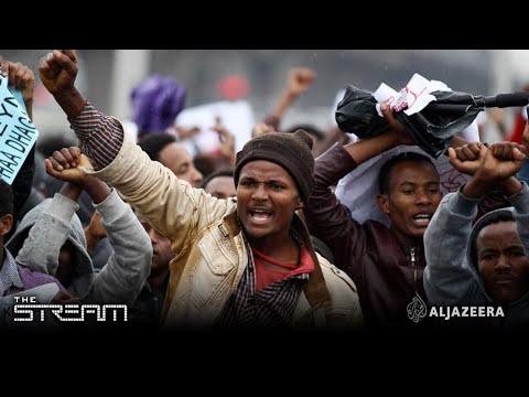 The Stream - Ethiopia