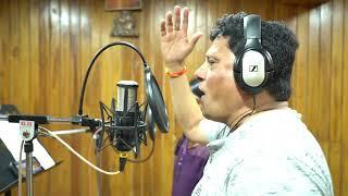 Pardesia Yeh sach hai piya - Mr. Natwarlal 1979 Lata \u0026 Kishore, Amitabh Bachchan Rekha Hiren Thaker