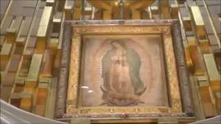 HIMNO A LA HUMILDAD-MARCO ANTONIO SOLIS-CANTA SALO