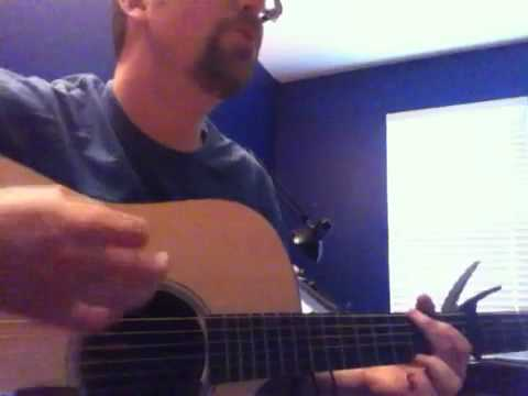 Reprise of Holy Moses (Original Song)