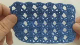 tığ işi sepet,sepet çiçekler kolay örgü modeli/crochet/örgü modelleri