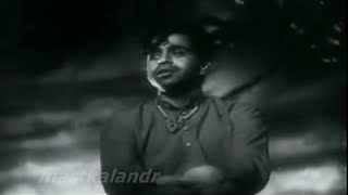 mera dil todne wale..Mukesh_Shamshad Begum_Shakeel B_Naushad..a tribute