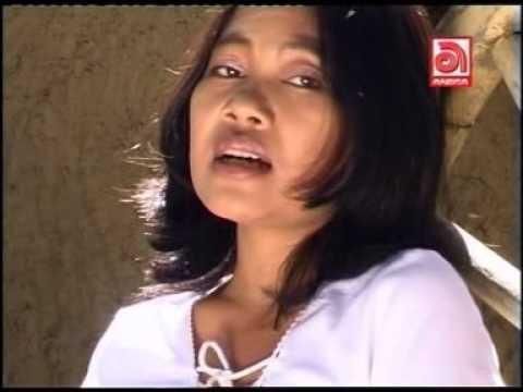 Mekita Mati (AYU SARASWATI) Karya Eka Jaya