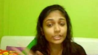 Nasreen_1