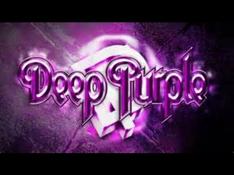 The Best Of Deep Purple In The 80's - (Full Album)