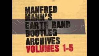 """Step By Step (Live)"" from the ""Bootleg Archives Volume 1-5""."