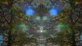 Spirit Mirror