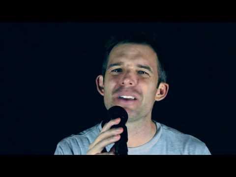 Levi Scott- Surrogate Boyfriend (Music Video)