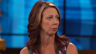 Dr. Phil Tells Mom What He Believes Her Motivation Is For Enabling Adult Child