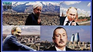Խառնաշփոթ Ադրբեջանում․․․ Ալիևը  չի տիրապետում իրավիճակին