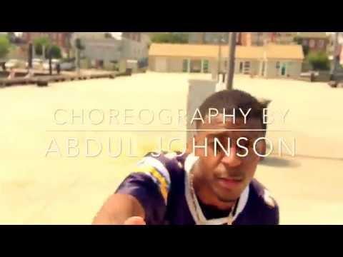 Vixen ENT - I Need That Choreography | Abdul Johnson