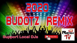 Download BUDOTZ X DANCE MONKEY, BINANGKAL, SCAMMER SI MICHAEL 150 & More REMIX 2020