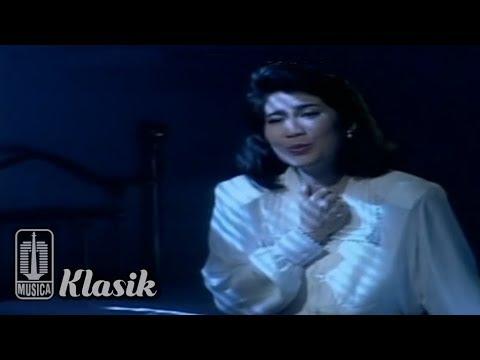 Rafika Duri - Kekasih (Karaoke Video)