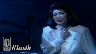Rafika Duri - Kekasih (Official Karaoke Video)