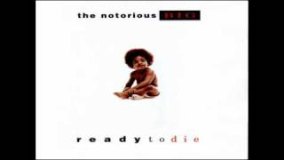 The Notorious B.I.G - Respect