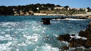 Philip Glass -Einstein On The Beach
