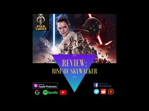 film-review:-the-rise-of-skywalker