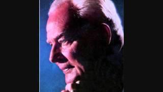 """Willy Schneider """"Hörst du mein heimliches Rufen"""" Medley"""