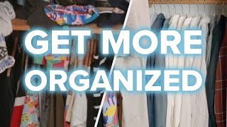 Live Clutter Free With These Diy Hacks