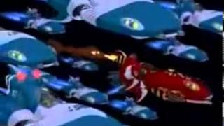 Lilo Stitch 2002 Trailer Youtube