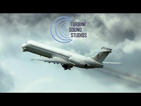 Turbine sound studios