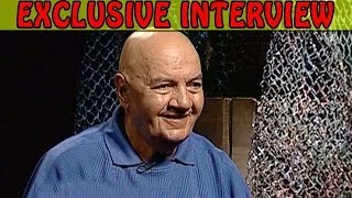 Prem Chopra talks about his Biography