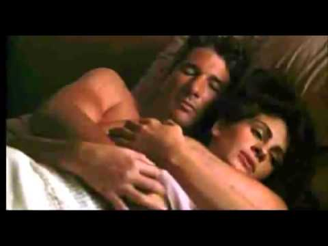 Pretty Woman   Julia Roberts und Richard Gere   YouTube