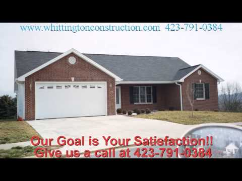 Johnson City TN |Roof Repair | Roofing Contractor