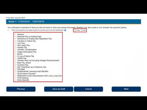 english-ui-online-certify-for-continued-benefits-using-ui-online